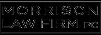Morrison-law-logo-final